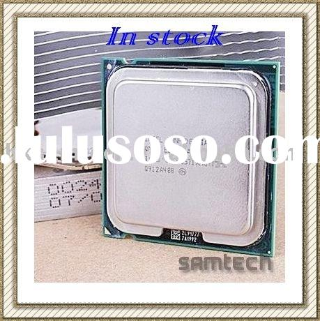 Intel core 2 DUO E6500/3.0GHz/2M/LGA775 cpu with high quality and good price/in stock