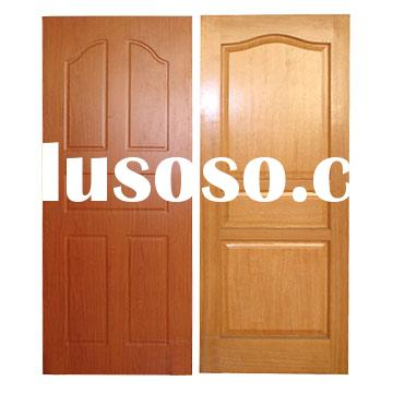 Interior Wooden Doors on Wooden Doors Canada  Wooden Doors Canada Manufacturers In Lulusoso Com