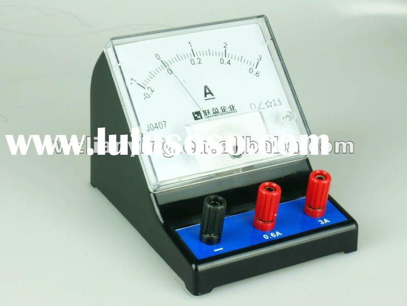 Dc Induction Meter  Dc Induction Meter Manufacturers In Lulusoso Com