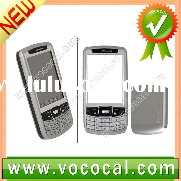JINCEN JC777S Battery Door Cover for JC777S Cell Phone