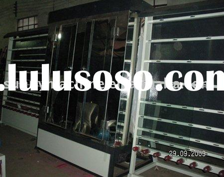 LBZ2500/1800/1600 insulating glass machine-insulating glass machinery