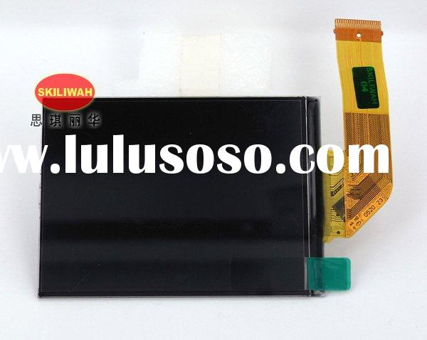 LCD Display Screen for CANON IXUS120 ,SD94 IS Digital Camera