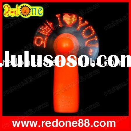 LED gifts promotional for advertisement gifts