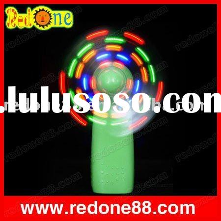 LED promo products for advertisement gifts