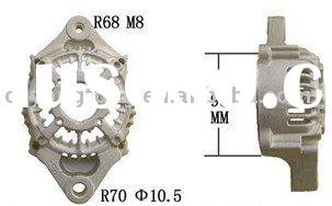 LESTER 12180 NIPPONDENSO ALTERNATOR PART HOUSING