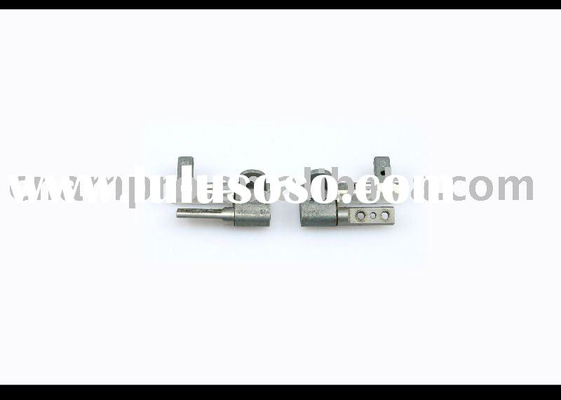Laptop Hinges for Dell Inspiron 6400 1501 E1505
