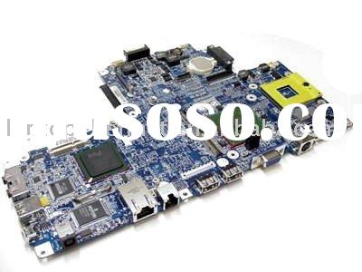 Laptop Motherboard YD612 For Dell Inspiron 6400 E1505