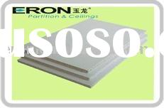 Light weight and high strength Board(magnesium oxide board,mgo board waterproof board)
