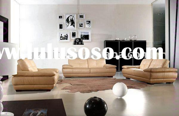 Living room sofa set italian antique style sofa