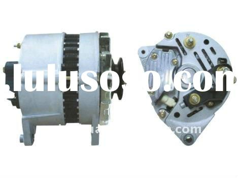 Lucas Alternator LRA517 (CA560IR), Used On: FORD, LAND ROVER