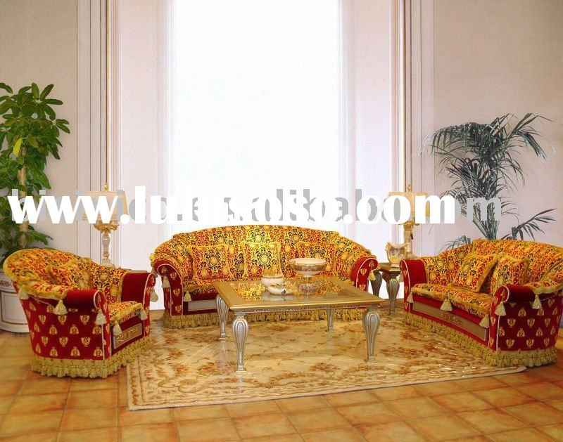 wooden sofa set philippines, wooden sofa set philippines