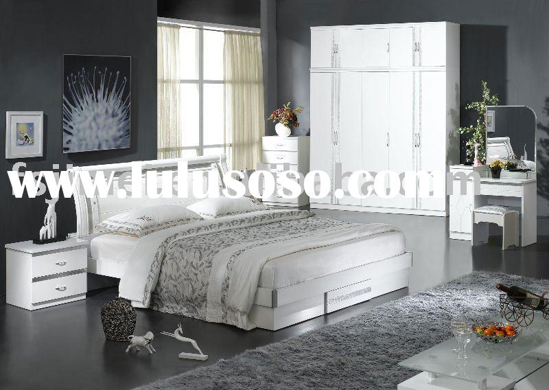 Amazing White High Gloss Bedroom Furniture 800 x 568 · 76 kB · jpeg