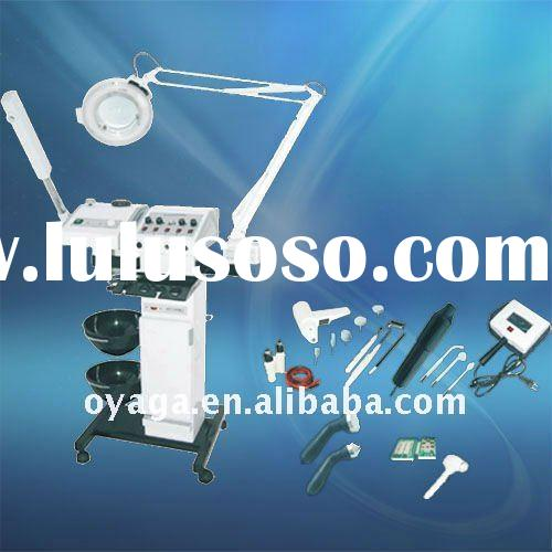M-2040 13 In 1 Beauty Instrument ( multi-functional beauty equipment / CE / manufacture )