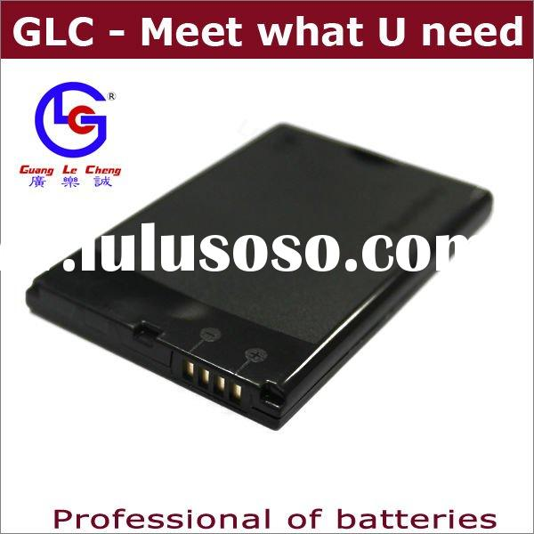 M-S1 BLOD 9700 battery from china mobile phone factory