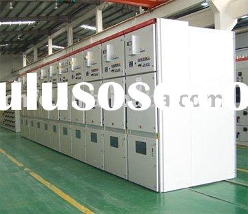 Medium Voltage abb Indoor switchgear