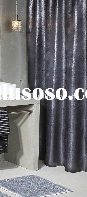 Buy Shower Curtain Poles and Shower Rails Online
