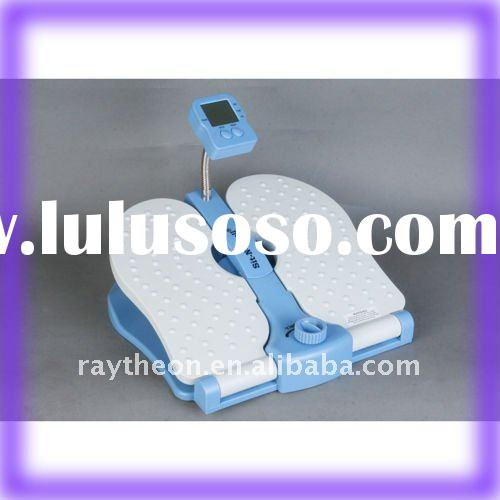 Mini Stepper(Patented,Alibaba top three golden supplier,as seen on TV,rehabilitation therapy supplie