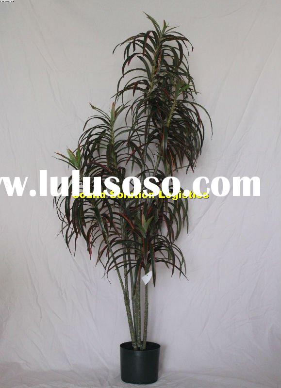 Mini Tree,artificial tree,evergreen