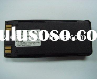 Mobile Phone Battery for Nokia 6110