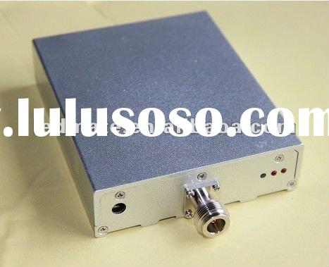 Mobile Signal GSM Booster/Amplifier /Repeater