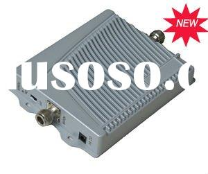Mobile phone GSM Amplifier repeater signal booster