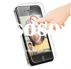 Mobile phone screen protector: Clear, Matte, Mirror, Diamond, Privacy For Mobile,Laptop,LCD,Tablet