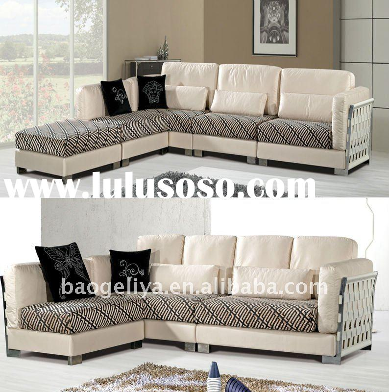lounge room furniture, lounge room furniture Manufacturers in ...