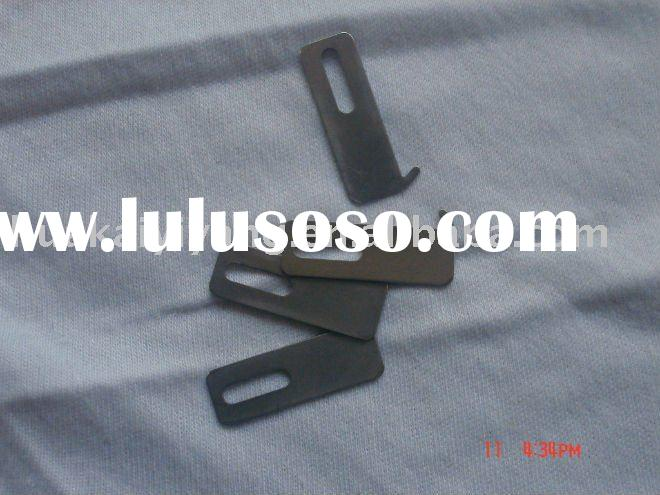 Muller 18253/textile machinery parts/needle loom parts/narrow fabric loom parts/ribbon loom parts