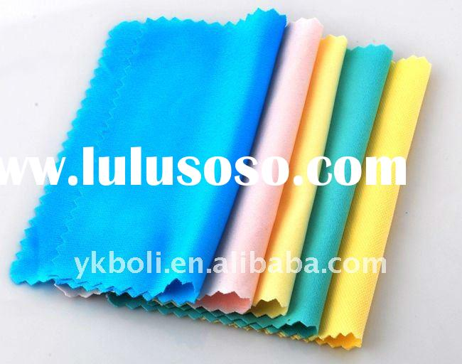 NEW Eyeglasses Cleaning Cloth ,microfiber suede cloth, iPhon/iPad screen cleaner DSLR lens cleaner
