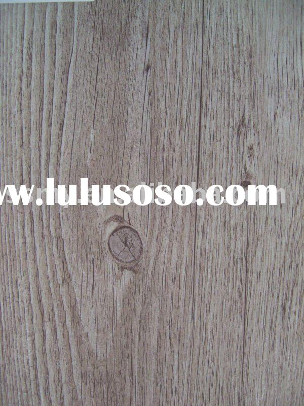 New design of middle embossed surface laminate flooring,8mm flooring