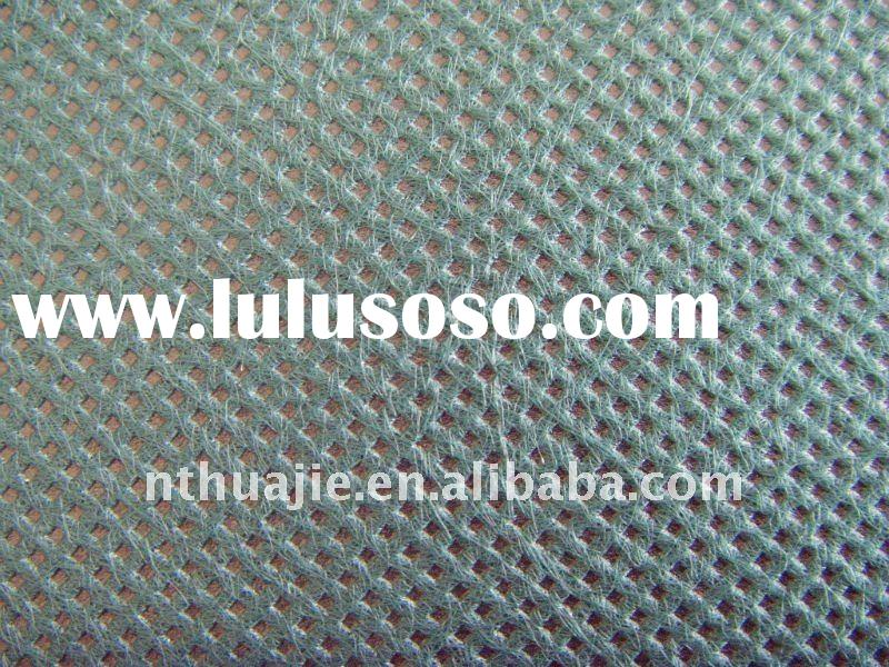 Nonwoven pp fabric for furniture(100% new material)