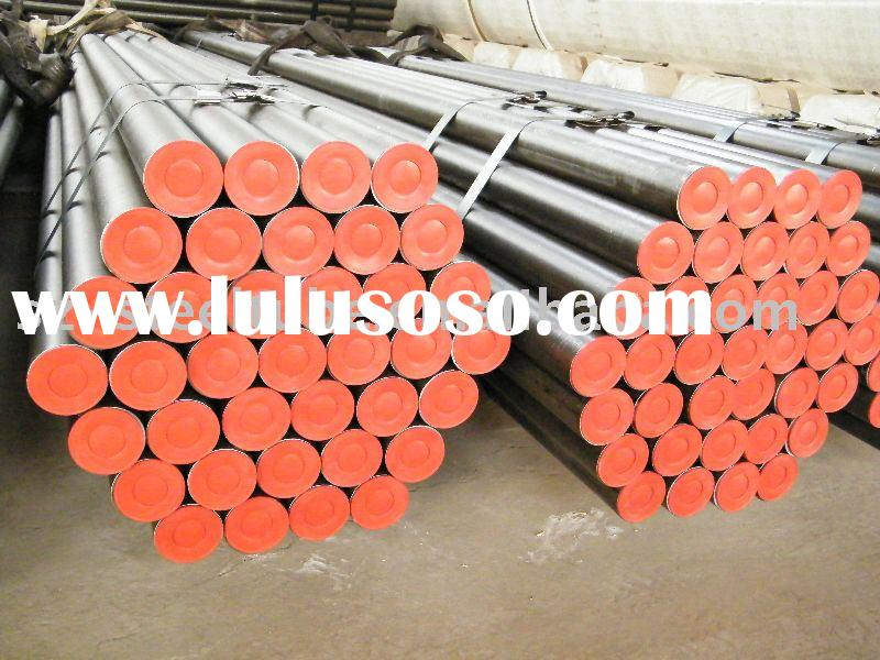 ON SALE: PED,LR,DNV,KR DIN 17175 St 35.8, seamless steel tubes/pipes Ms. Tina