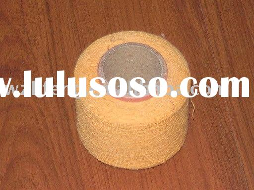 Open End yarn, carpet yarn,Regenerated cotton yarn