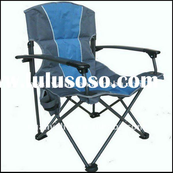 Travel Chair The Best Selling Folding Camp Chairs In The