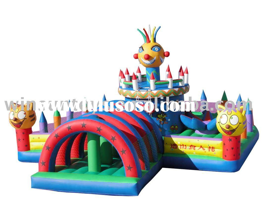 http://www.lulusoso.com/upload/20120320/Outdoor_inflatable_kids_toys_kids_toys_for.jpg