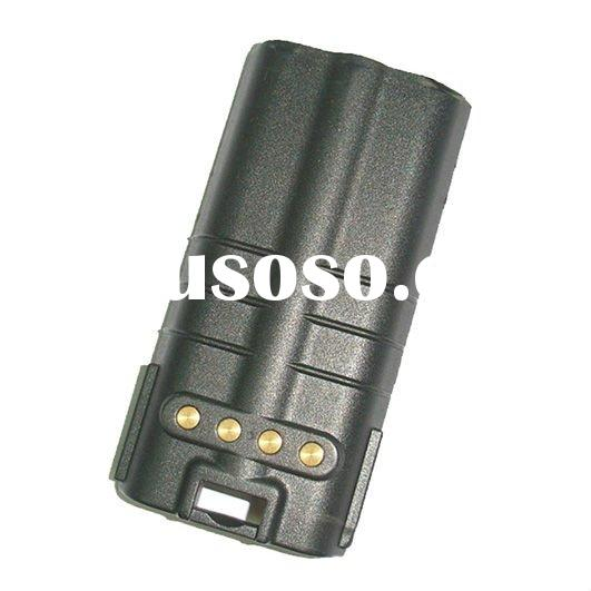 P7100/P5100 Battery Pack with high capacity