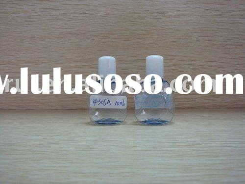 PET 10ml eye dropper bottle