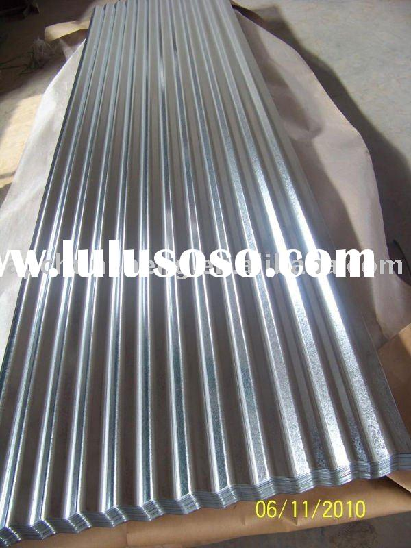 Ppgi Roofing Sheets Ppgi Roofing Sheets Manufacturers In