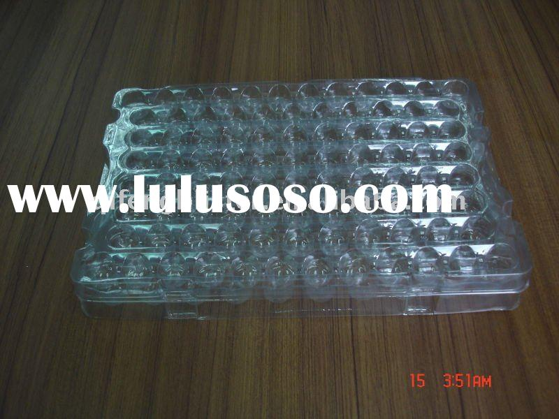 PP,PS,PVC,PET,PE,blister/egg/food/package/packaging/packing/packaged box/tray/supplier/manufacture/w