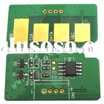 PRINTER CHIP FOR SAMSUNG ML-D2850A, ML-2850D,ML-2851ND COMPATIBLE CARTRIDGE TONER CHIP