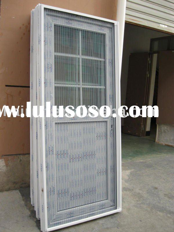 French Door Glass French Door Glass Manufacturers In