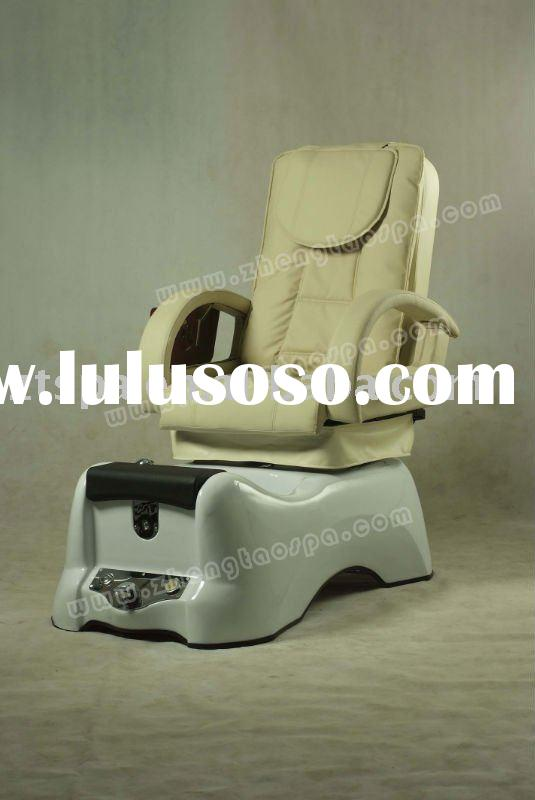 Pedicure Massage Spa Chair Beauty Salon Furniture