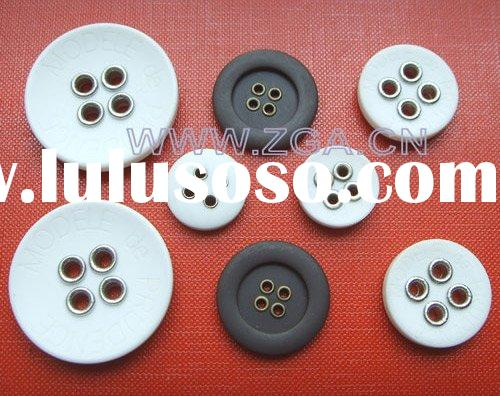 creatology plastic button template, creatology plastic
