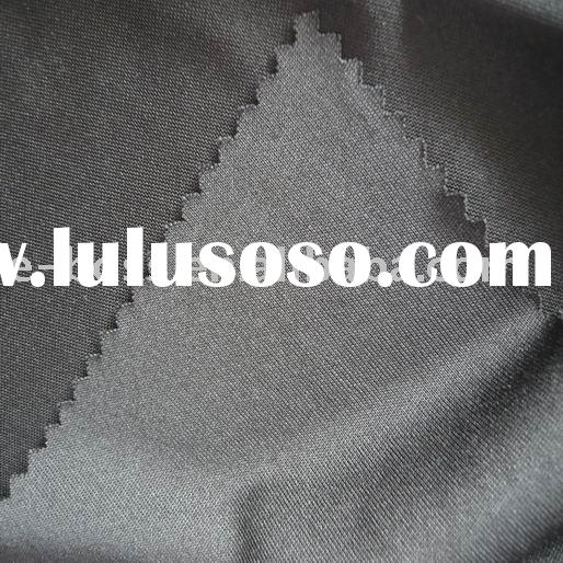 Polyester fabric, single jersey fabric,polyester spandex fabric