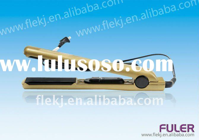 Non Electric Pressing Iron ~ Non electric soldering irons