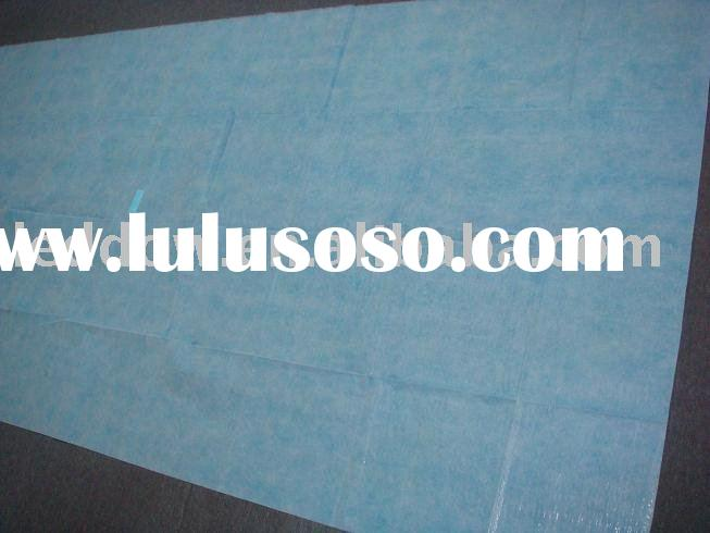 Protecting dust sheet, Nonwoven dust sheet, dust cover