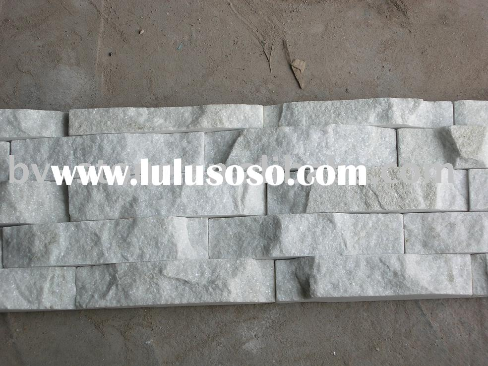 Quartzite Tile Quartz Tiles Ledge Stone