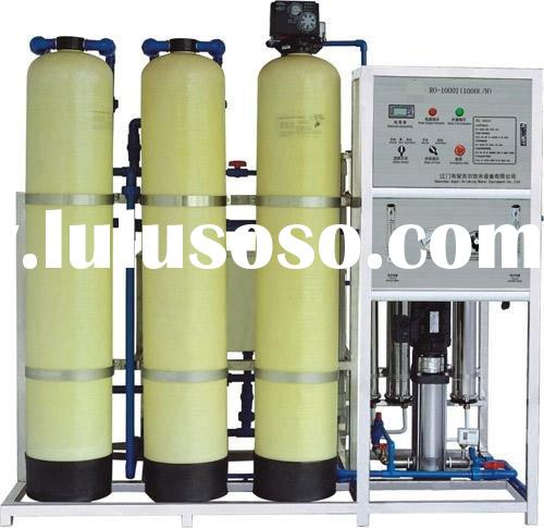 RO Water Filter System / Reverse Osmosis Water Filtration System