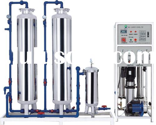 RO Water treatment.water purifier.water filter