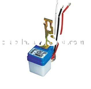 Wiring diagram for photocell sensor the wiring diagram 120v photocell diagram 120v photocell diagram manufacturers in wiring diagram asfbconference2016 Image collections
